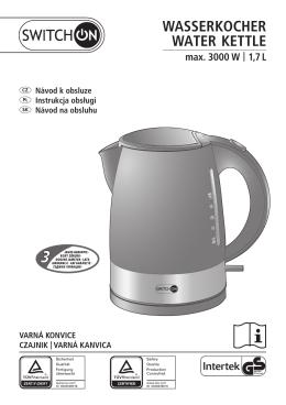 WK-A201_Czajnik_elektryczny (pdf)