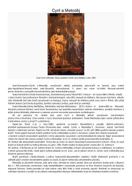 Cyril a Metoděj.pdf