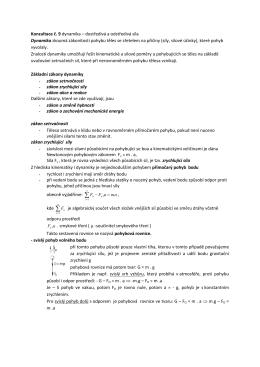 1,1 MB/.pdf