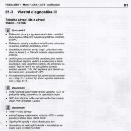 Vlastní diagnostika 3.pdf