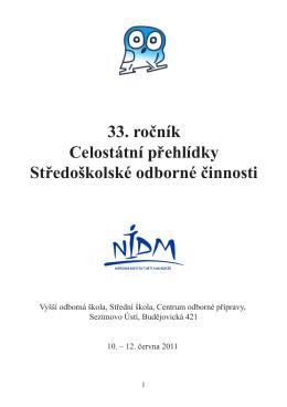 informační zpravodaj2011.pdf