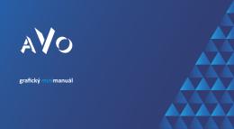 grafický minimanuál - Asociace výzkumných organizací