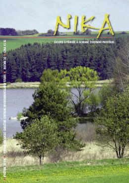 Stáhnout časopis ve formátu PDF