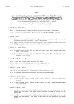 opravy-CZ-1169_2011.pdf