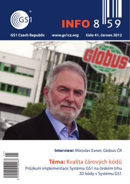 Tisknutelná verze - GS1 Czech Republic