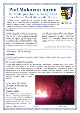 Pod Makovou horou 2012-3