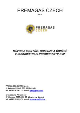 Návod k použití plynoměru RTP G65.pdf
