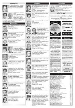strana 2 - Noviny Region