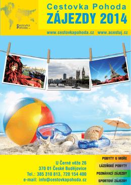 katalog_2014_final_tisk_ck pohoda