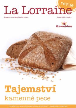 Časopis ke stažení zde (pdf, velikost 2MB)