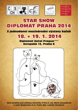 katalog MVK Diplomat 2014 WEB.pdf