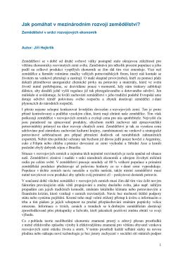 jak-pomahat-v-mezinarodnim-rozvoji-zemed.pdf