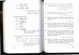 Sbírka úloh (průřez 1. až 4. ročníkem)