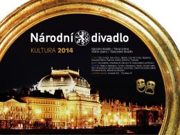 kultura 2014