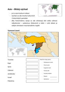 07_Asie_Blizky_vychod.pdf