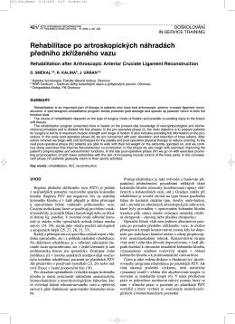 REHABILITACE.pdf