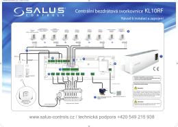 2 - Salus-Controls