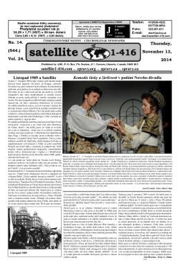 14-2014 - Satellite 1-416