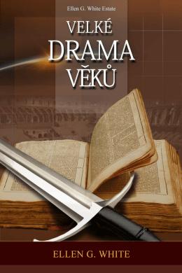 Velké drama věků (1995)