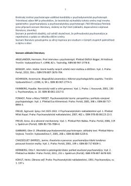 Teorie - literatura.pdf