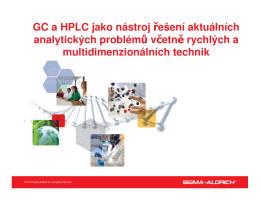 Odběry vzorků a jejich příprava k analýze (PDF 11.5 - Sigma