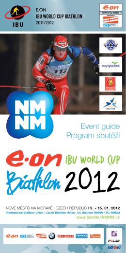 Propozice závodu světového poháru NMNM 2012.pdf
