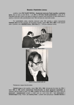 prednaska jansa.pdf