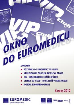 zde - Euromedic