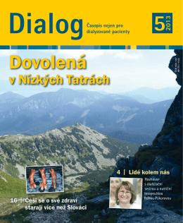 PDF- B Braun Avitum