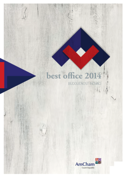 best office 2014