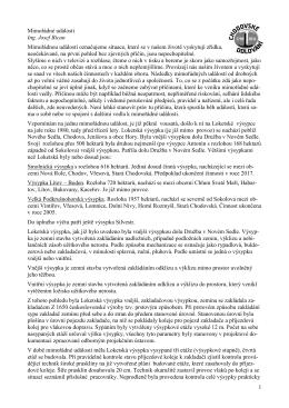 Mimoradne_udalosti.pdf