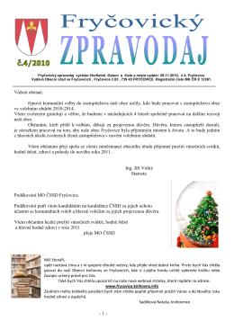 frycovicky-zpravodaj-c.4-2010.pdf (3 917,18 kB)