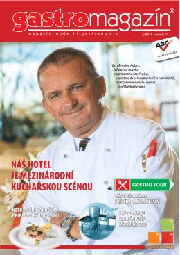 GastroMagazin_03_11_nahled.pdf