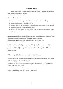Mechanika tekutin.pdf
