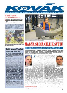 25_11.pdf - Odborový svaz KOVO