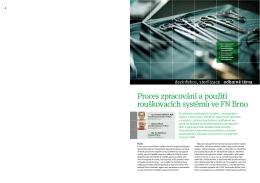 (Florence 2013) (rouskouvaci-systemy.pdf, 243 KiB)