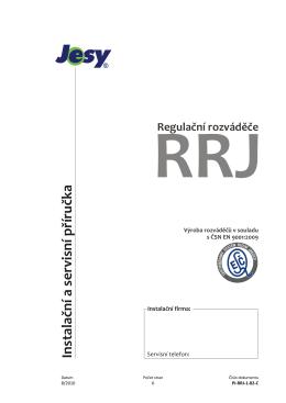 PI-RRJ-1-02-C