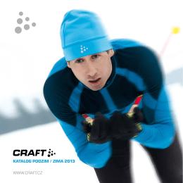 katalog podzim | zima 2013 - český .pdf
