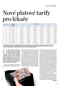 Nové platové tarify pro lékaře.pdf