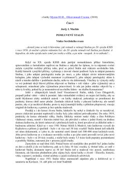 Pomluvený Stalin.pdf