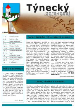 Zpravodaj 3_2010.pdf
