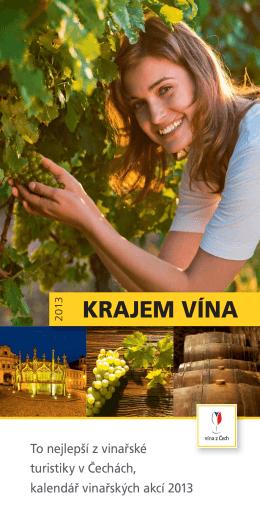 Pruvodce vinarskymi Cechami_2013_CJ.pdf
