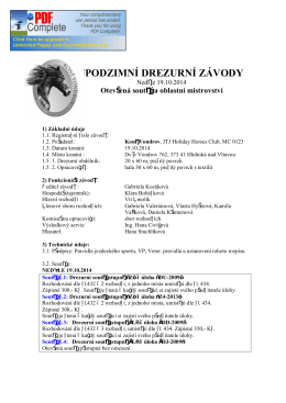 propozice/rozpis