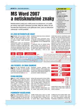 Stáhnout článek ve formátu PDF