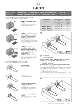 mon-hbb_f-cz.pdf