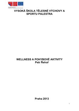 WELLNESS A POHYBOVÉ AKTIVITY.pdf