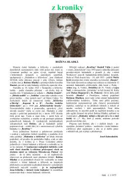 Bobina Hladká.pdf