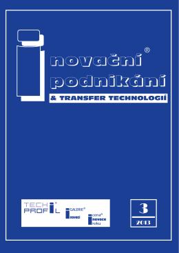 3/2013 - AIP ČR