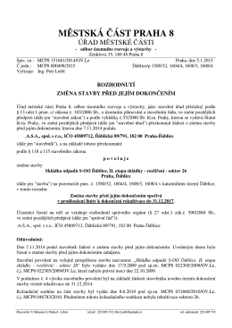 Rozhodnuti o prodl.stav.povoleni.pdf