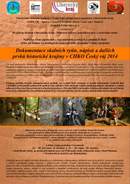 Bez názvu - 1 - Geopark Český ráj